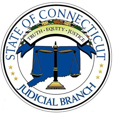 Ct Judicial Search Ct Judicial Branch