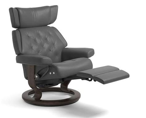 ekornes stressless recliner price stressless skyline chair recliners stressless