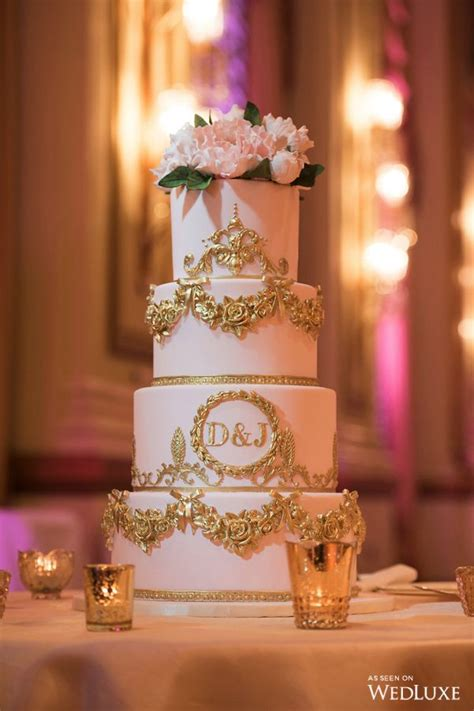 Pink And Gold Wedding Choice Image   Wedding Dress, Decoration And Refrence