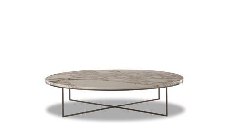 bronze coffee table calder bronze coffee tables minotti dedece