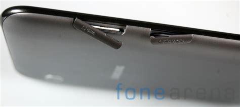 Samsung Tab 2 Tanpa Sim Card samsung galaxy tab 2 310 review