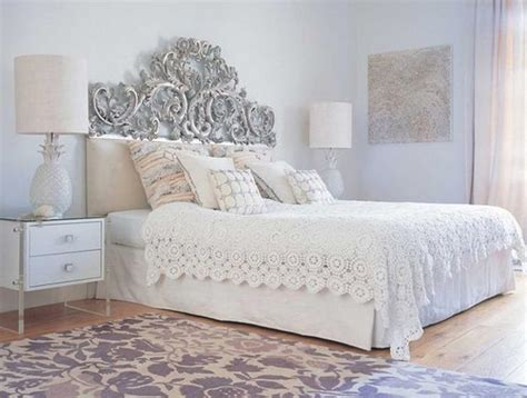 White Bedroom Ideas 4 Modern Ideas To Add Interest To White Bedroom Decorating