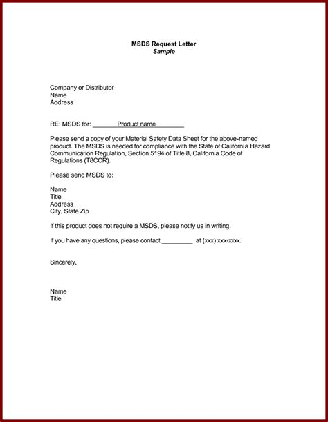 Request Letter Format For Getting Certificate Sle Request Letter For Salary Transfer Certificate Cover Letter Templates