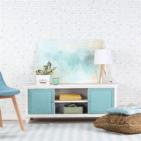 outlet muebles dise o barcelona muebles rebajas obtenga ideas dise 241 o de muebles para su
