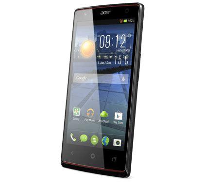 Smartphone Acer Liquid E3 ma vie hyper connect 233 e test du smartphone acer liquid e3
