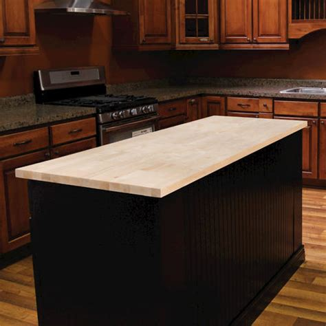 Menards Countertop by Menards Kitchen Countertops Ordering Installing Quartz