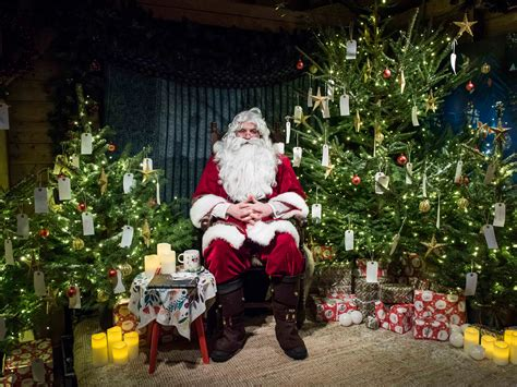 christmas eve 2017 in london things to do on christmas