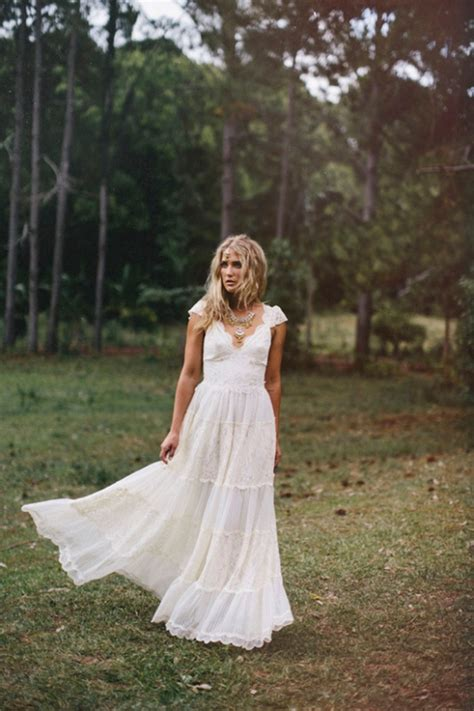 Wedding Dresses Ideas by Picture Of Great Elopement Wedding Dresses Ideas