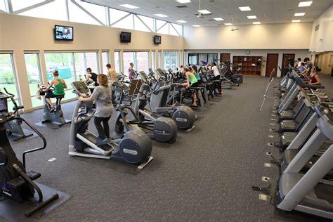 Fitness Center | facilities gallery penn state hershey university fitness center