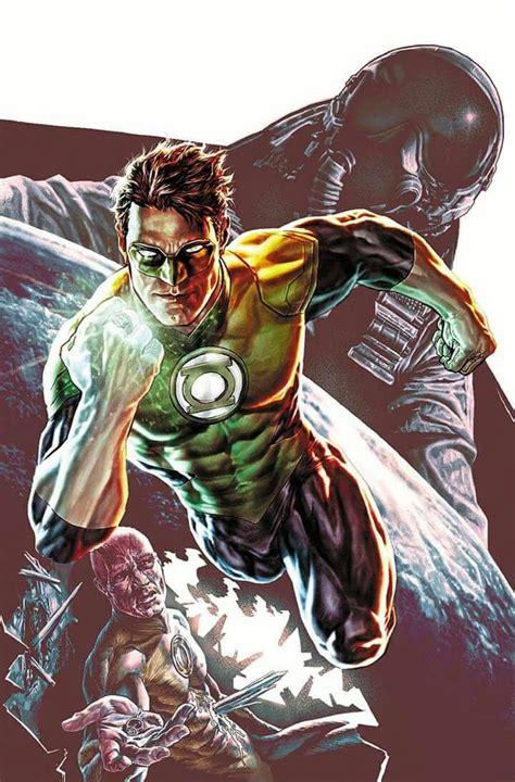 best 25 justice league comics ideas on pinterest best 25 lee bermejo ideas on pinterest super hero