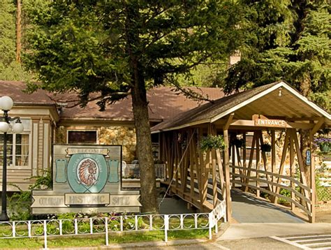 indian springs cabin rentals in idaho springs co