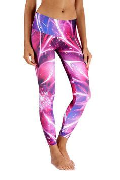 Legging Wanita Soft Size S M L Xl lv these beautiful are and durable providing a four