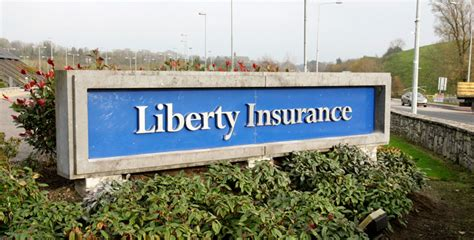 liberty insurance research reveals one in six didn