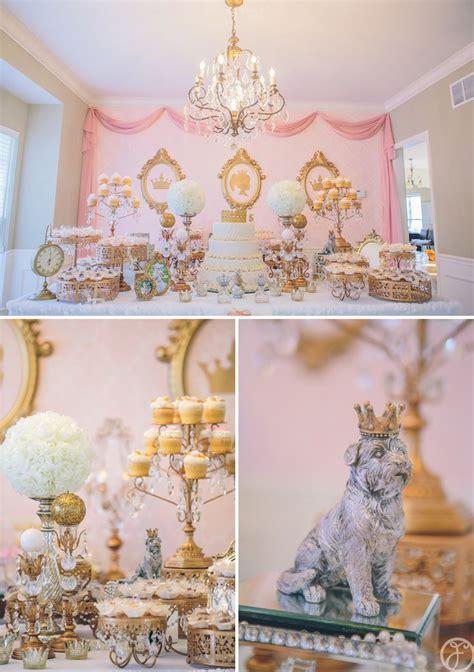 Ee  Ideas Ee   About Cinderella  Ee  Birthday Ee   Cakes On Pinterest
