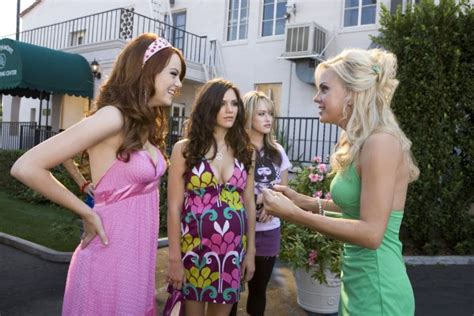 the bunny house cast pictures photos from the house bunny 2008 imdb