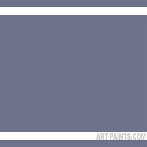 blue silver duochrome acrylic paints 284730030 blue silver paint blue silver color daniel