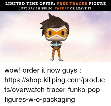 25 best memes about overwatch tracer overwatch tracer memes