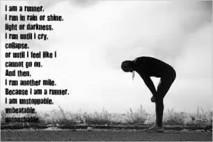 inspirational quotes run4papa