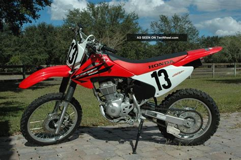 150 motocross bikes for honda crf 150 dirt bike for sale carburetor gallery