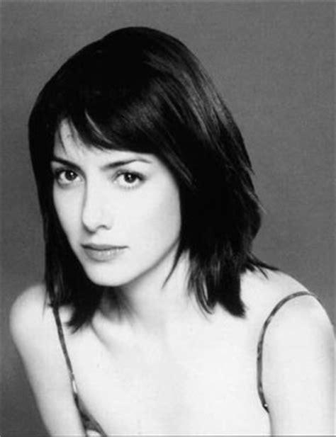 Cecilia Suárez | Goodman Theatre