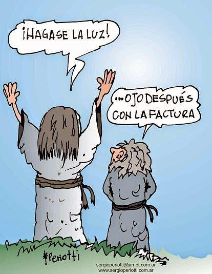 imagenes humor religioso humor grafico chistes graficos agosto 2015