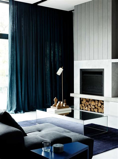 dark out curtains the best curtains for modern interior decorating