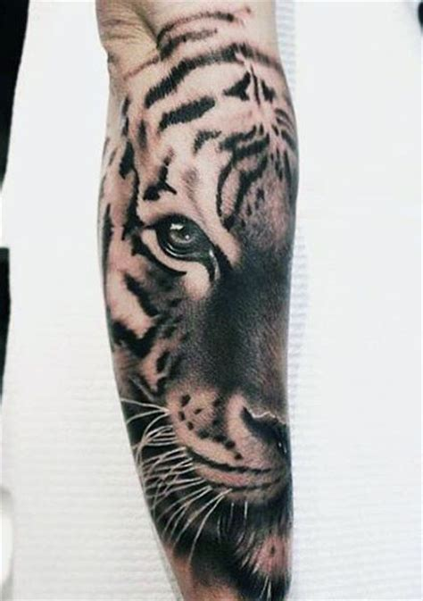 siberian tiger tattoo designs siberian tiger tattoos car interior design