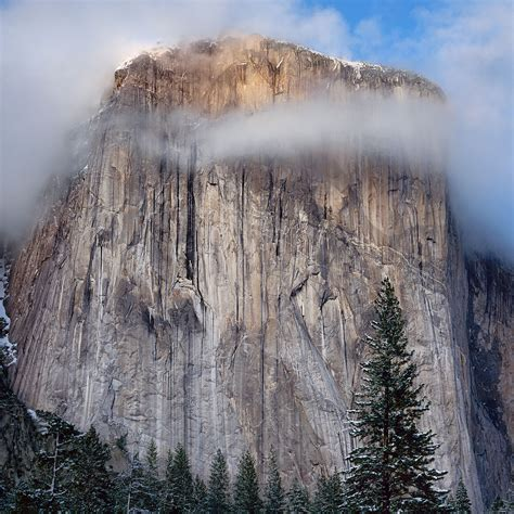 apple yosemite wallpaper for ipad mg47 os x yosemite wallpaper apple papers co