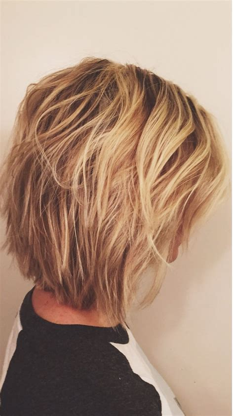 hair styles where top layer is shorter short hairstyles with layers fade haircut
