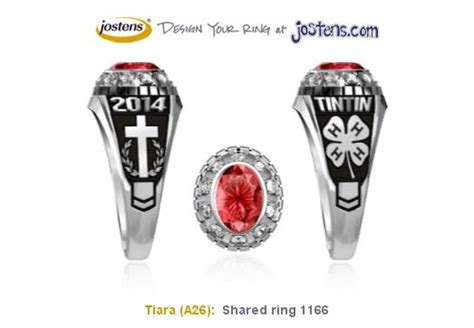 design online at jostens com josten s ring designer design your own class ring here