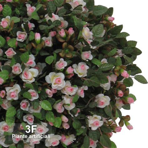 roselline in vaso sfera di mini pink 216 65 sfera senza vaso 3f
