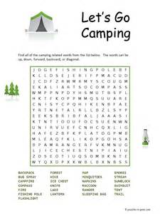 Free printable word search will keep everyone busily hunting for a