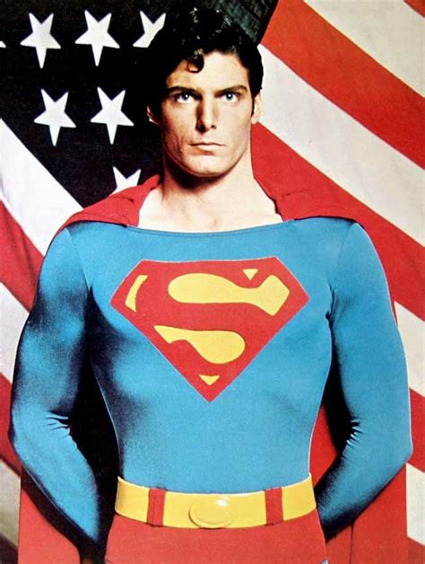 christopher reeve pictures superman 301 moved permanently