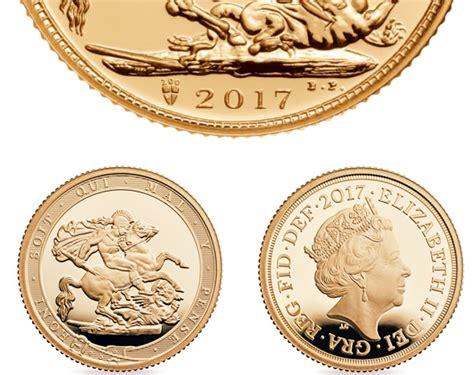 comprare sterline oro in comprare sterline d oro investire nel 2018 conviene