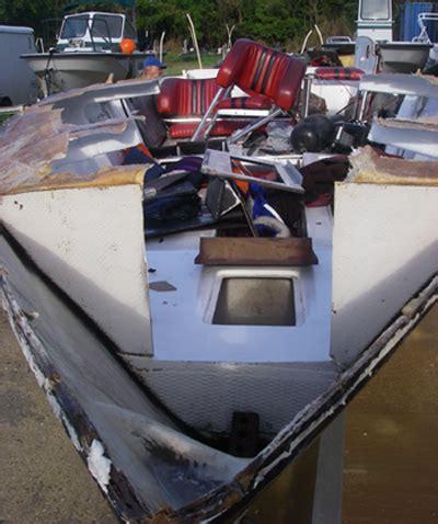 boat crash tosh 0 high speed crash off cruz bay harbor kills joseph tosh