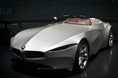 bmw future cars bmw future car pictures car