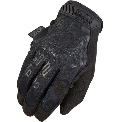 Glove Oneal Youth Anak Original mechanix wear original vent gloves black dirtbikexpress