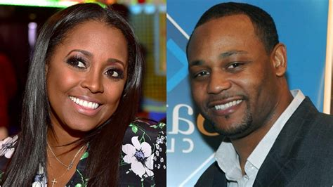 did lisa rini husband have an affair cosby show actress keshia knight pulliam says her husband