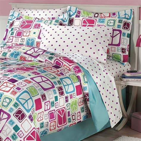 girls bedding sets amazon kids bedding ease bedding with style