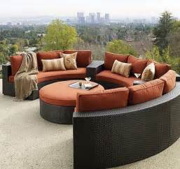 3 bar height patio set cheap patio furniture patio