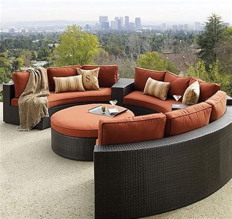 Outside Deck Furniture Outdoor Patio Furniture Make Your Deck Carls Patio