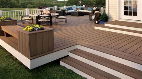 terrasse pvc nivrem terrasse bois composite vaucluse diverses