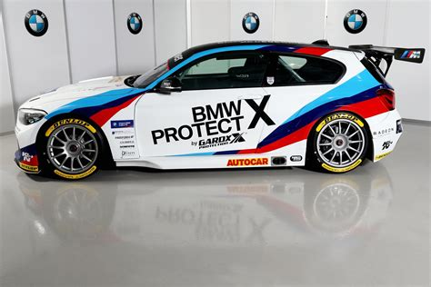 bmw race cars best bmw racing cars bikes red bull