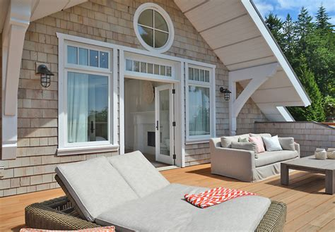 sunshine coast home design house of turquoise sunshine coast home design house of turquoise