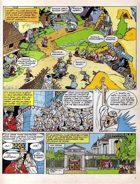 asterix 15 la cizaa 8421689800 ast 233 rix 15 la zizanie