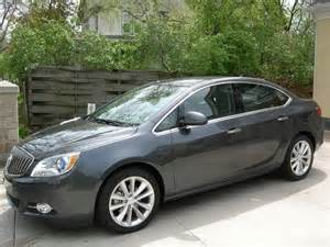 2013 Buick Verano Specs 2013 Buick Verano Review Ratings Specs Prices And Photos