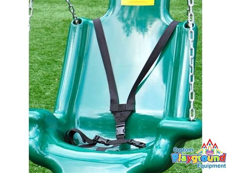 accessible swing seat commercial accessible swing seats for handicapped children
