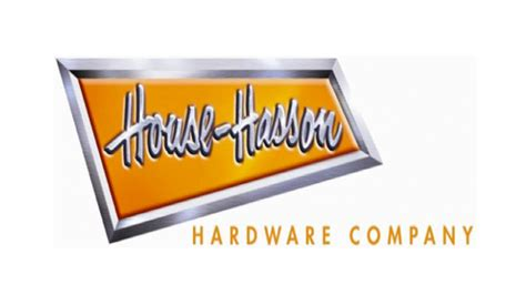 house hasson trends technology on display at house hasson dealer market hardware retailing