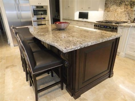 leathered granite countertops leathered granite countertops and other