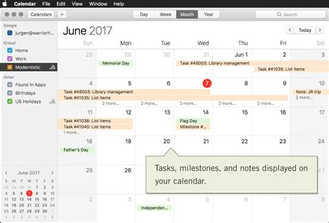 Icalendar Outlook How To Add Your Intervals Icalendar Subscription To Your